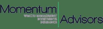 Momentum Advisors logo