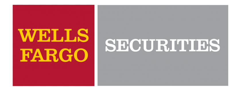 Wells Fargo Securities logo