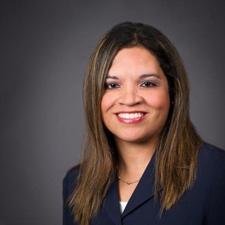 Melissa Ortiz Munoz